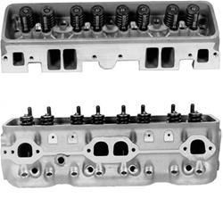 Chevrolet Performance 12556463