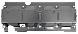 Chevrolet Performance 12611129 - Chevrolet Performance Windage Trays