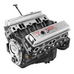 Chevrolet Performance 350 Ho Base Crate Engines 19210007