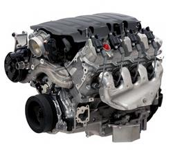 Chevrolet performance lt1 62l 460 hp crate engines 19328728 chevrolet performance 19328728 chevrolet performance lt1 62l 460 hp crate engines sciox Choice Image