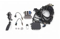 Chevrolet Performance 19369381 - Chevrolet Performance 556 HP LSA Engine Controller Kits
