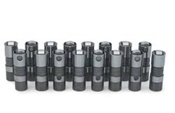 Chevrolet Performance 88958689 - Chevrolet Performance Hydraulic Roller Lifters