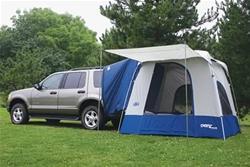 Sportz Tents by Napier 80000 - Sportz Tents by Napier SUV Tents & Sportz Tents by Napier SUV Tents 80000 - Free Shipping on Orders ...