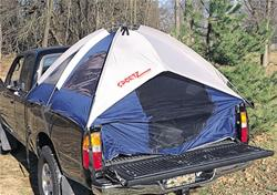 Tailgate Tent 57 259 99 Shipping