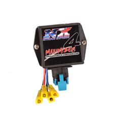 nitrous express (nx) 15957 - nitrous express (nx) nitrous oxide controllers