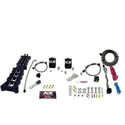 Lt1 Wiring Harness Conversion in addition Ss Carb Parts Diagram Body as well Nitrous Wiring Harness furthermore Sincgars Radio Configurations additionally C5 Corvette Wiring Diagram Pdf. on nitrous wiring diagram