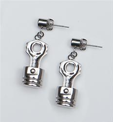 co double original lovett hoop with rod rachel by contemporary earrings product hoops geometric