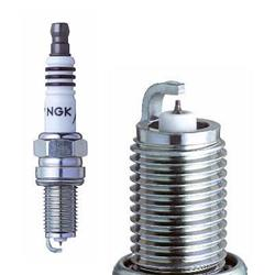 Ngk Iridium Spark Plugs >> 2000 Ferrari 456 M Ngk Iridium Ix Spark Plugs Dcpr9eix 2316