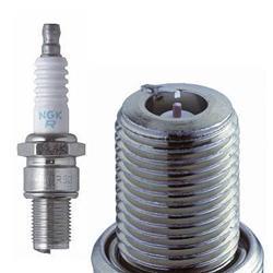 NGK Racing Series Spark Plug 2396 R6252E-105
