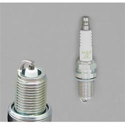 NGK Spark Plugs BKR7E/4644 - NGK V-Power Spark Plugs