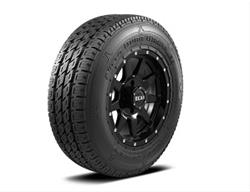 Nitto Dura Grappler >> Nitto Dura Grappler Tires N205 070 Free Shipping On Orders Over