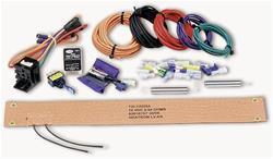 Nitrous Oxide Systems (NOS) 14160NOS - NOS Bottle Heaters
