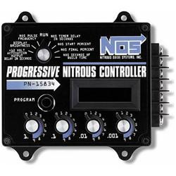 Nos programmable nitrous controllers 15834nos free shipping on nitrous oxide systems nos 15834nos nos programmable nitrous controllers sciox Images