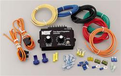 Nos time based nitrous control systems 15835bnos free shipping nitrous oxide systems nos 15835bnos nos time based nitrous control systems sciox Images