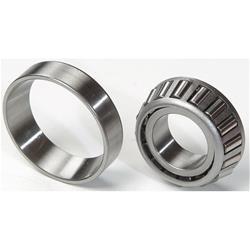 Timken 450135 Wheel Seal