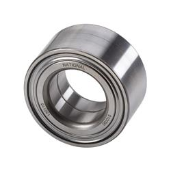 National 510059 Wheel Bearing