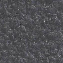 Trim Parts 53636 501 Carpet Kits