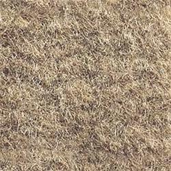 Trim Parts 53058 8835 Carpet Kits