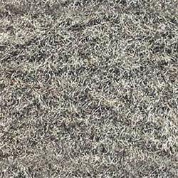 Trim Parts 50223 897 Carpet Kits