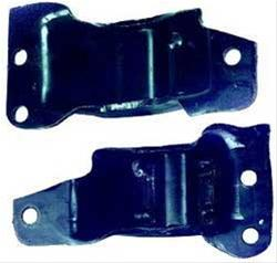 oer engine frame mounts k701