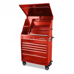 Oem Automotive Tools Cabinets And Chests 24576
