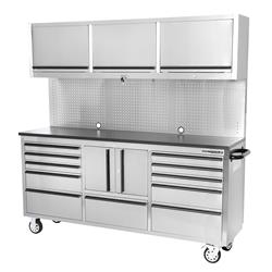Oem Automotive Tools Cabinets And Chests 24615