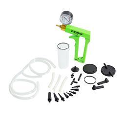 OEM Specialty Tools 25136 - OEM Automotive Tools Vacuum Pump Kits