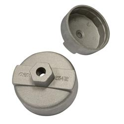 2010 toyota corolla oil filter removal tool