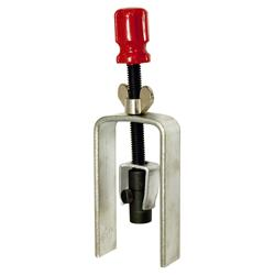OEM Specialty Tools 27044 - OEM Automotive Tools Steering Wheel Lock Plate Removal Tools