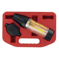 OEM Specialty Tools 27145 - OEM Automotive Tools Block Testers