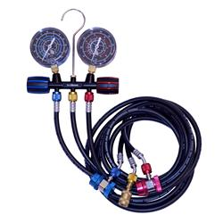 Air Conditioning Tools >> Oem Specialty Tools