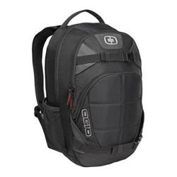 Ogio Rebel 15 Laptop Backpacks 111077-03 - Free Shipping on Orders ...