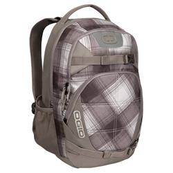 Ogio Rebel 15 Laptop Backpacks 111077.325 - Free Shipping on ...