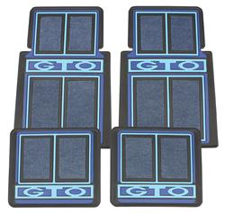 Original parts group heavy duty reproduction rubber floor mats original parts group cfp0313mb original parts group heavy duty reproduction rubber floor mats sciox Choice Image