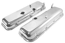 Original parts group authentic reproduction valve covers ch43362 original parts group authentic reproduction valve covers ch43362 sciox Choice Image