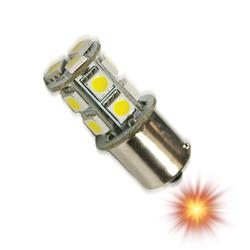 Oracle Led Replacement Bulbs 5007 005