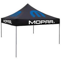 On the Edge Marketing 200038 - On the Edge Marketing Folding Canopies  sc 1 st  Summit Racing & On the Edge Marketing Folding Canopies 200038 - Free Shipping on ...