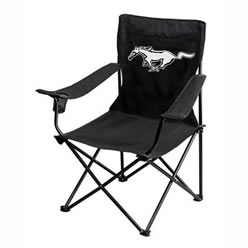 On the Edge Marketing 810034 - On the Edge Marketing Folding Chairs