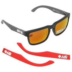 Spy Sunglasses Helm  spy optic helm sunglasses 673015206130 free shipping on orders
