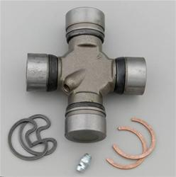 Precision Universal Joint 372 - Precision U-Joints