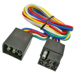 pico wiring 0717pt - pico trailer wiring harness extensions
