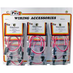 Pico Wiring   Pico Wiring 1871l Free Shipping On Orders Over 99 At Summit Racing