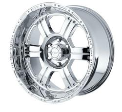 Pro comp xtreme alloys series 1089 polished wheels 1089 7882 pro comp wheels 1089 7882 pro comp xtreme alloys series 1089 polished wheels sciox Image collections