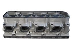 pro filer performance products big block ford cylinder heads 221 03