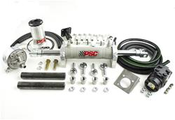 Performance Steering Components Psc Fhk100p Full Hydraulic Systems