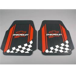 Weatherpro Floor Mats 001350r01 Free Shipping On Orders