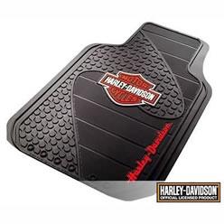Harley davidson floor mats 001384r01 free shipping on orders over harley davidson floor mats 001384r01 tyukafo