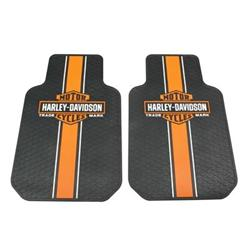 Harley davidson floor mats 001413r01 free shipping on orders over harley davidson floor mats 001413r01 tyukafo
