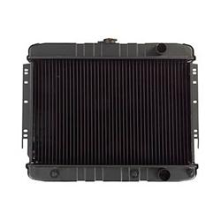 Vista-Pro Ready Rad 433281 - Vista-Pro Ready-Rad Radiators