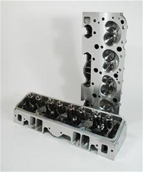 PROMAXX Performance Freedom Series Small Block Chevy Cylinder Heads 2168